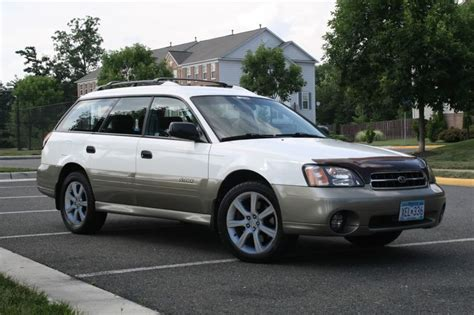 2000 Subaru Outback Legacy by Https Www Search Q Suspension Mods 2000