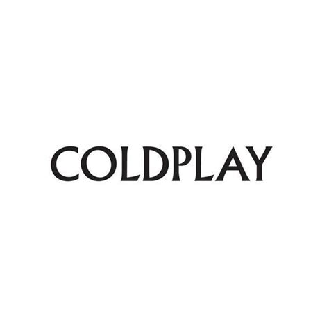 download album mp3 coldplay rar coldplay fix you mp3 download shop the musictoday