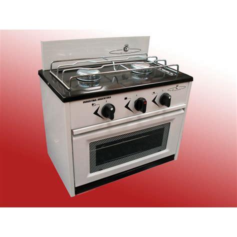 anafe cocina anafe cocina 2 hornallas con horno frente vidrio gas