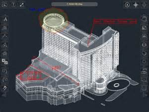 Best 3d Home Design imsi design turboreview first to support 3d pdf on ipad