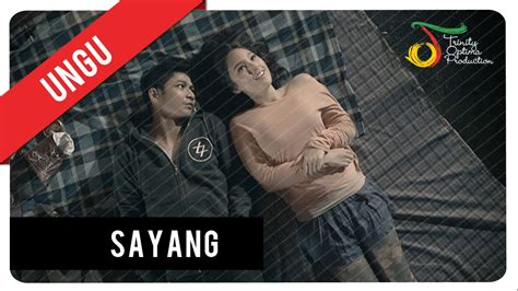 download mp3 sayang ungu sayang mp3 ungu sayang official video clip chords