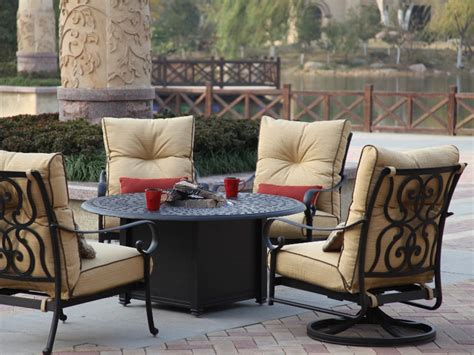patio furniture corona ca icamblog