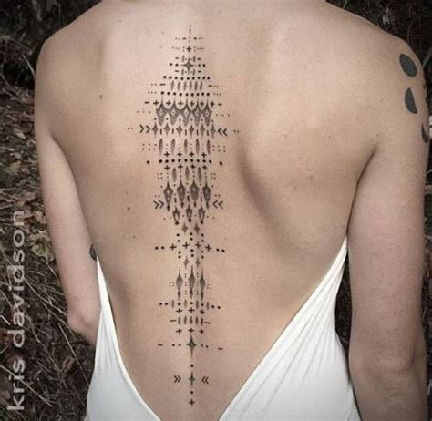 spine tattoos tumblr pin spine on