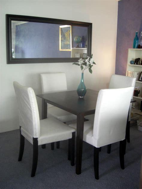 Wallpaper Dining Room Chair Rail Terrific Wallpaper Dining Room Chair Rail 19 In Rustic Dining Room Circle