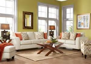 affordable living room furniture rooms to go