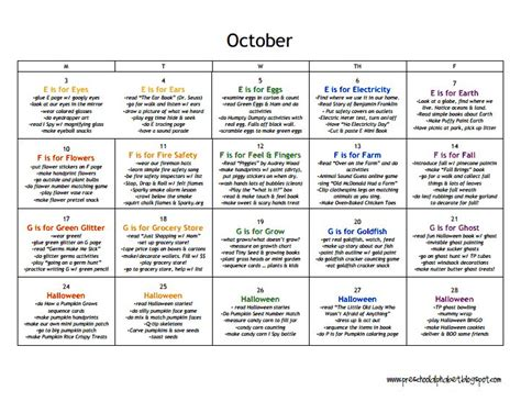themes in children s literature pdf lesson plans preschool october pdf infant room
