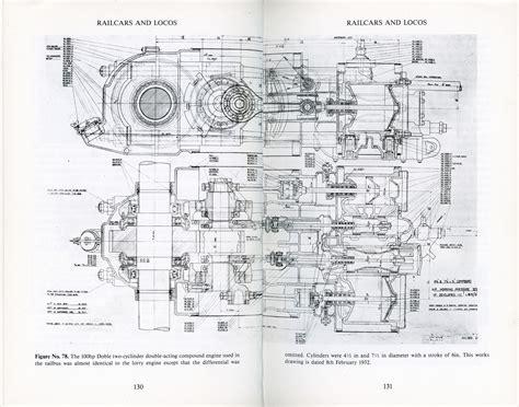 acting steam engine diagram watt steam engine patent diagram steam car engine diagram wiring diagram elsalvadorla