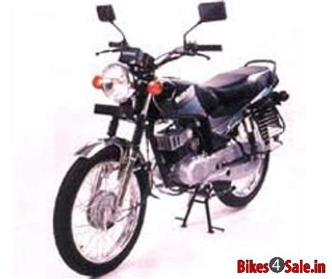 suzuki samurai motorcycle suzuki samurai price specs mileage colours photos and