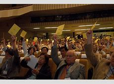 IAU 2006 General Assembly: Result of the IAU Resolution ... Language Awareness