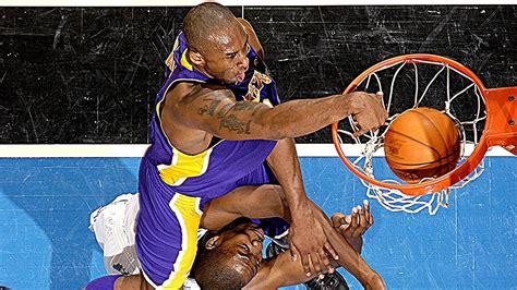 bryant best dunks best dunk each year nhs gateshead