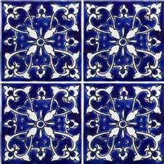 1000 images about tile on pinterest mediterranean tile
