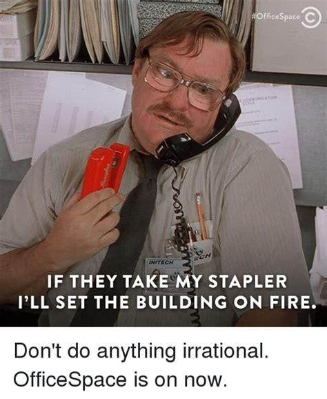 25 best memes about my stapler my stapler memes