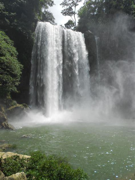 Hängematte Mexiko by Mexiko Reisebericht Quot Quot Agua Azul Quot Und Quot Misol Ha Quot Quot