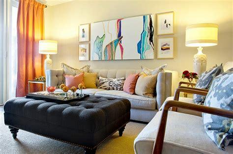 Bilder Gemälde Für Wohnzimmer by Schlauchbad Ideen