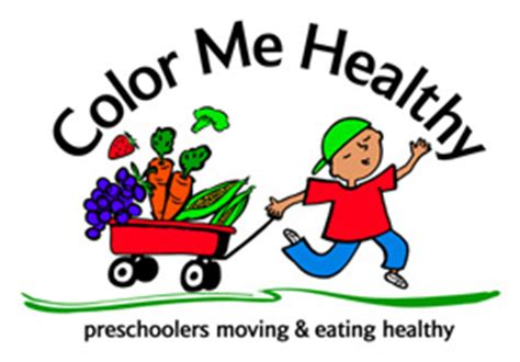 color me healthy for snap ed nc state extension