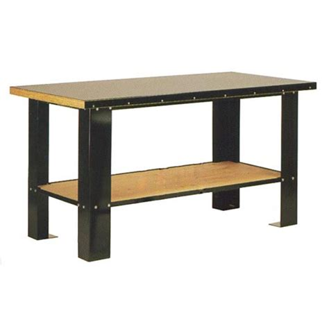 metal work bench top 61 series metal top work bench ven rez