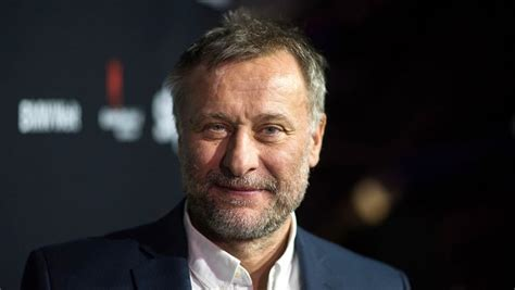 michael nyqvist news michael nyqvist dead girl with the dragon tattoo actor