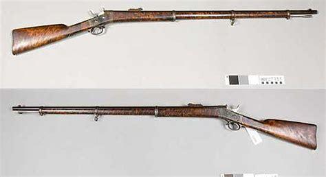 U Bolt Galavanized 2 5 X 8mm remington rolling block rifle gun wiki fandom powered