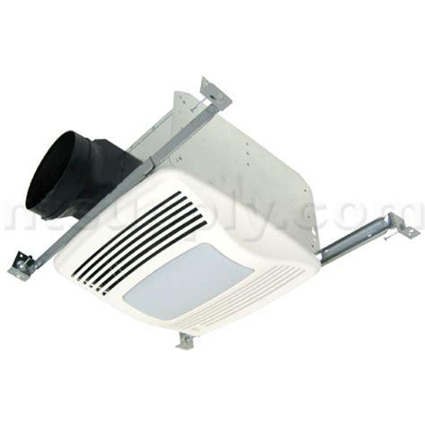 moisture sensing bathroom fan bathroom humidity fan bath fans