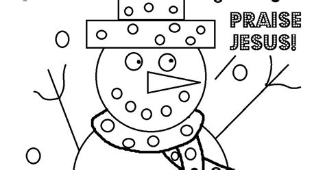 church house collection blog christmas coloring page for