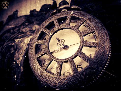 beautiful clocks beautiful clock by bettina coman on deviantart