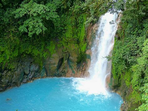10 Unforgettable Things to do in Costa Rica on a Budget ...