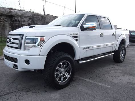 healthy ford 24 best lifted ford expeditions images on