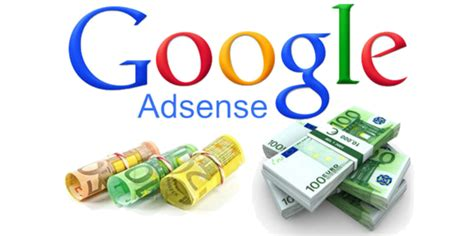 adsense withdraw how to withdraw adsense income in usa germany without