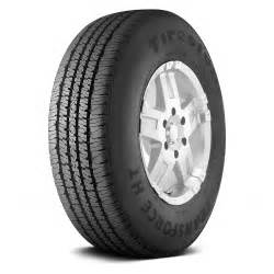 Car Tires Firestone Firestone Tire Lt 235 85r 16 120r Transforce Ht All Season