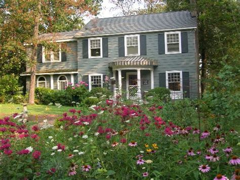 East Hton Bed And Breakfast by Towne Bed And Breakfast Updated 2017 B B Reviews