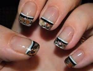 1000 ideas about camouflage nails on pinterest camo