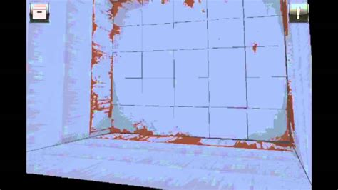 doors and rooms 4 1 doors and rooms 4 1 chapter 4 claustraphobia walkthrough stage 4 1 walkthrough doors rooms