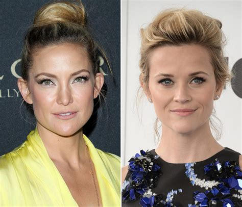 triangular shape celebrity 10 best celebrity brow shape for every face shape