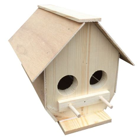 bird house kits bird house kits craft kits and supplies
