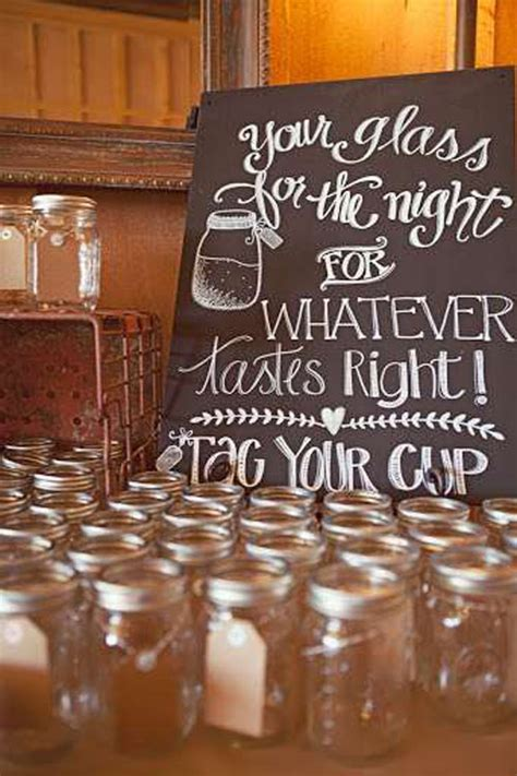 Wedding Ideas by The 24 Best Country Wedding Ideas