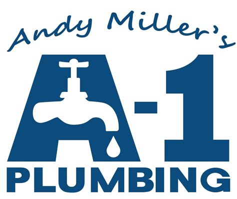 Photos for A1 Plumbing   Yelp