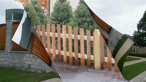 desain dapur sederhana dan unik desain pagar kayu sederhana dan unik rumah minimalis part