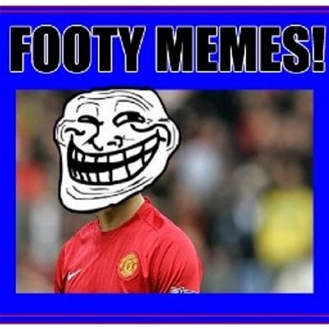 Funny Twitter Memes - funny football memes footymemes twitter