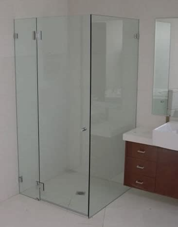 bathroom and shower direct shower screens bathroom direct all your bathroom kitchen needs