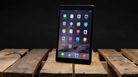apple ipad air  review rating pcmagcom