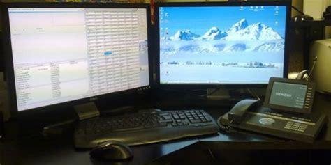 segretaria ufficio legale ufficio virtuale uffici arredati bologna