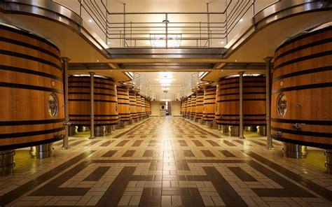 Chais Vin by Chais Vignobles