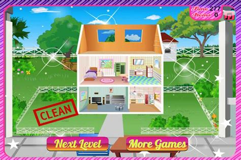 house cleaning games play cutie house cleaning game online cutie house cleaning