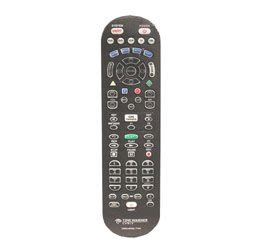 Remote Remot Projectortape Mobil Multi time warner spectrum remote codes