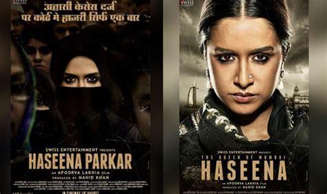 film 2017 hd download haseena parkar 2017 hd full movie free download pre dvdrip