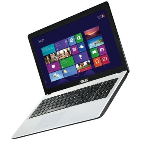 Keyboard Notebook Asus X453ma 1 asus x453ma wx238d n3540 2gb 500gb dos white jakartanotebook