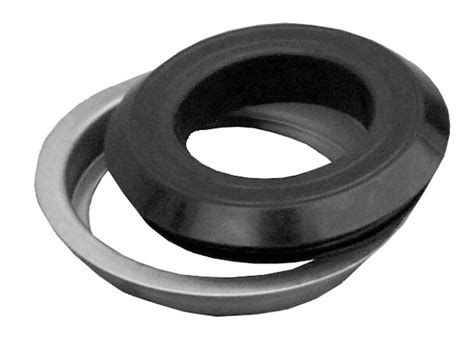 boat trailer wheel bearings and seals two part standard bearing seal