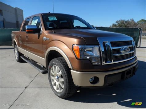 2015 f150 king ranch colors html autos post