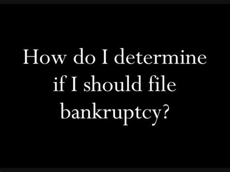 if i file bankruptcy can i buy a house can i file for bankruptcy if i haven t filed taxes in several years