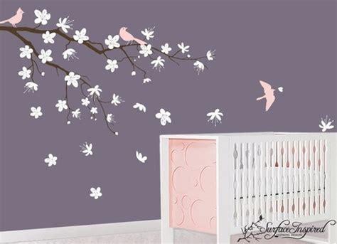Stiker Ac Pissa c 243 mo pintar la habitaci 243 n beb 233 decoraci 243 n infantil